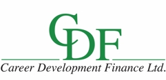 Career Development Finance